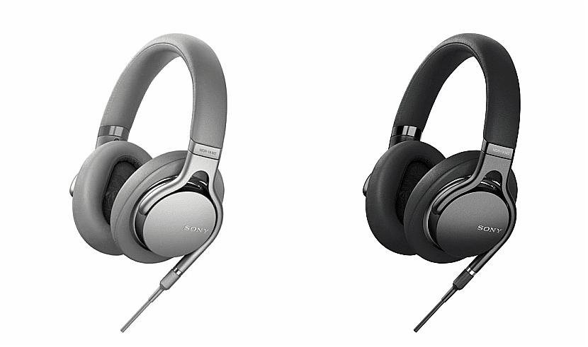 Los mejores auriculares para el 2018