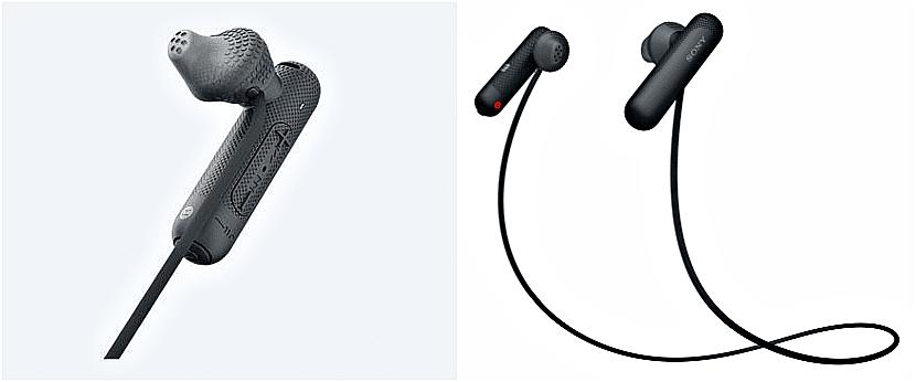 Auriculares ideales para usarlos al ir de viaje