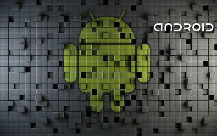 Juegos Puzzles Android