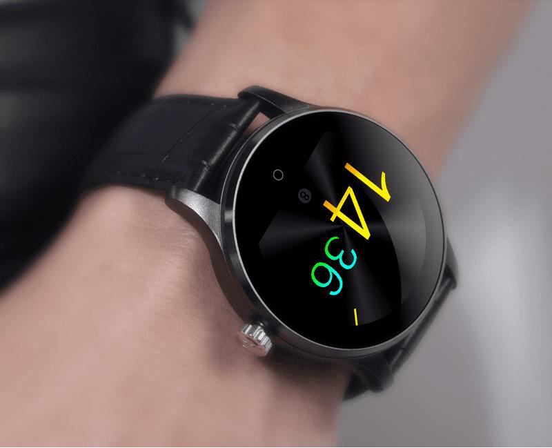 KH88 Smartwatch