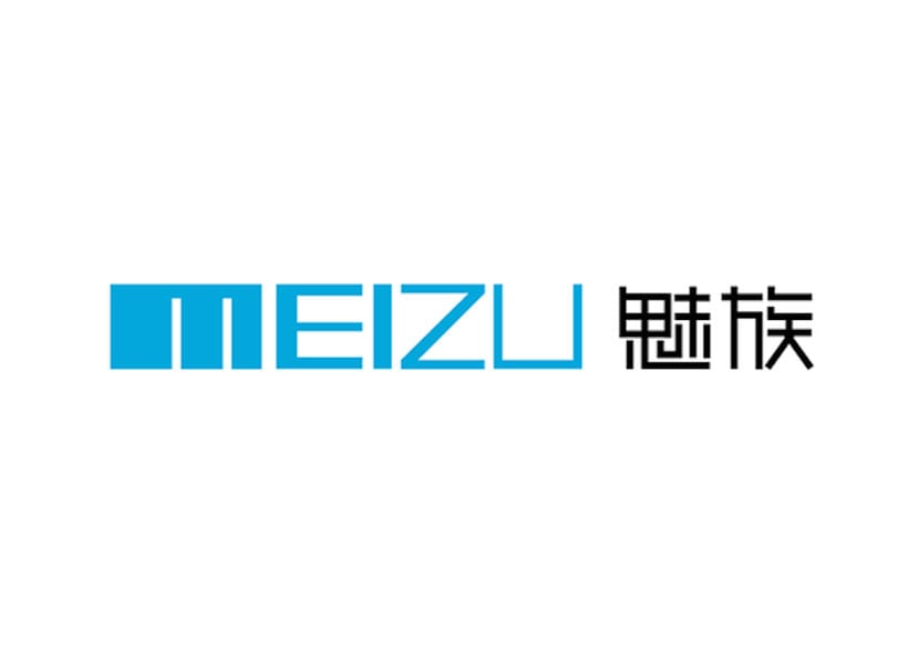 Logo Meizu