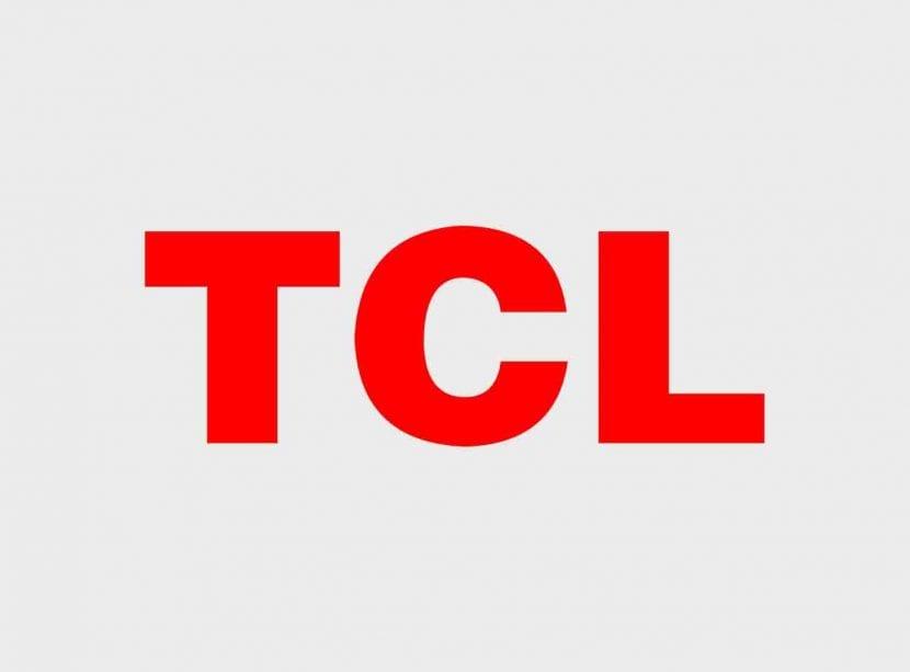 El TCL 5099 podría ser el Alcatel A3A XL