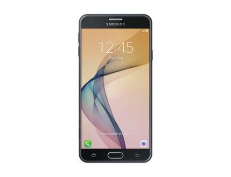 El Galaxy On7 será lanzado en la India muy pronto