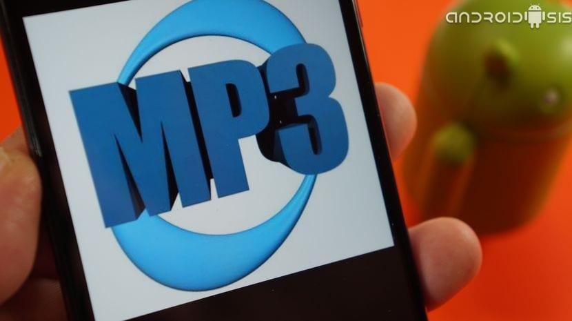 Las Mejores Aplicaciones Para Descargar Música Gratis De 2021 Androidsis
