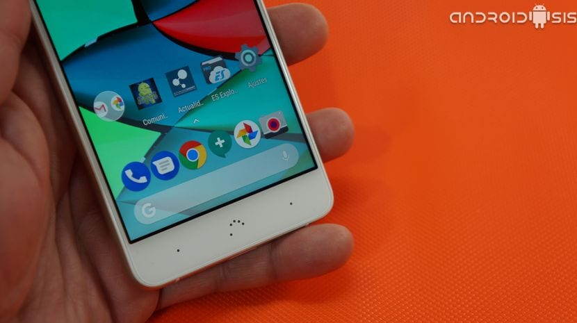 [APK] New Pixel Launcher totalmente funcional sin ROOT (Android 5.0 o superior)