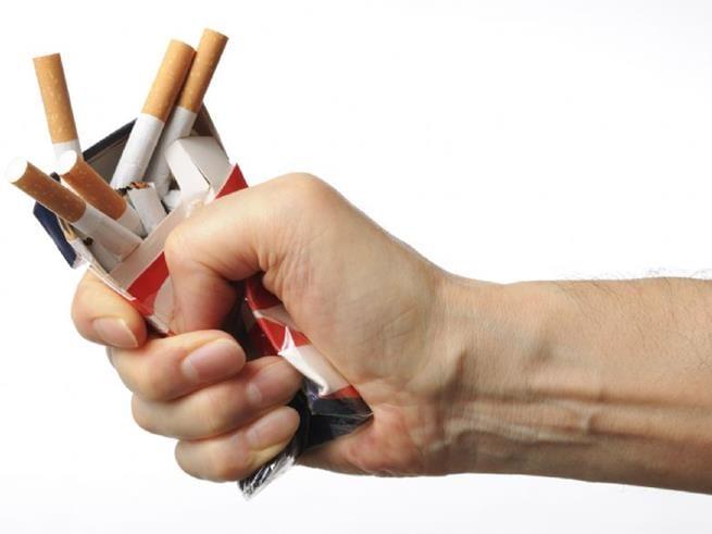 ¡¡Voy a dejar de fumar!!. ¿Lo hacemos juntos?
