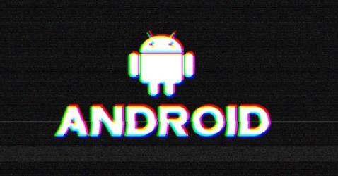 Android juegos retro