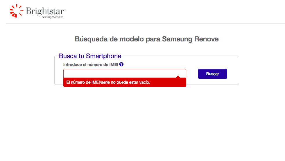El Samsung S9 Plus Que Ofrece Yoigo Es Dual Sim