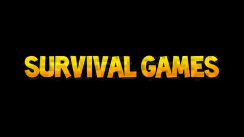 Juegos de supervivencia