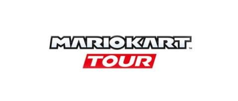 Mario Kart Tour, próximo juego de Nintendo
