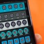 Una aplicación que va a hacer mucho más productivo tu Android. ¡¡Ahora gratis solo durante un día!!