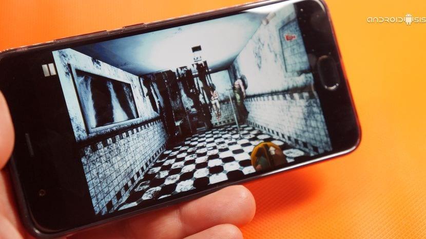 Mental Hospital: Eastern Bloc 2, un juego de terror al estilo de Silent Hill gratis por tiempo limitado