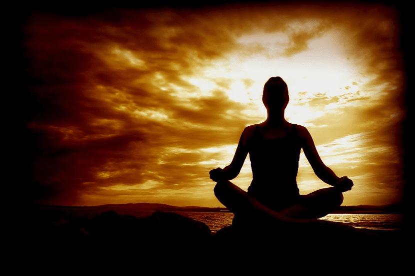 Aplicaciones meditación Android