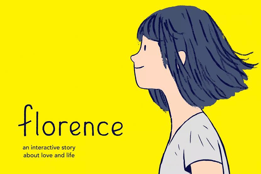 Florence juego