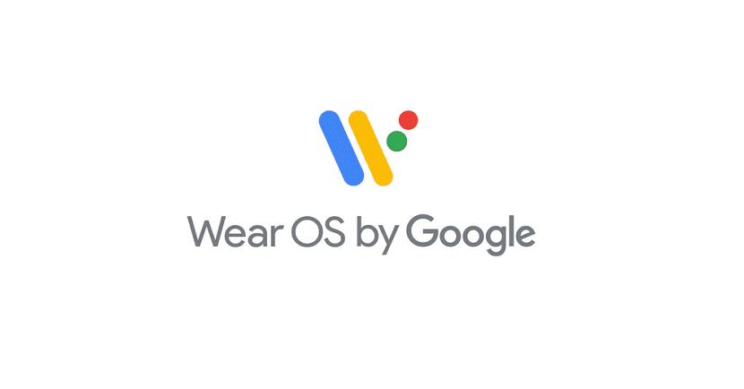 Dentro de poco podrás controlar tu lavadora Whirlpool desde tu smartwatch con Wear OS