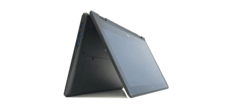 Chromebook barato