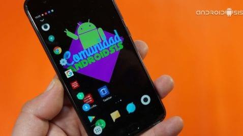 Otra increíble aplicacion para la productividad de nuestro Smartphone o Tablet