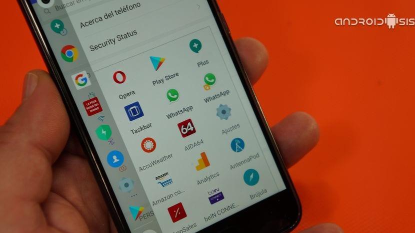 Otra fantastico aplicacion para la productividad de vuestro <stro />SmartPhone</strong> o Tablet&#8221; width=&#8221;830&#8243; height=&#8221;465&#8243; srcset=&#8221;<a target=