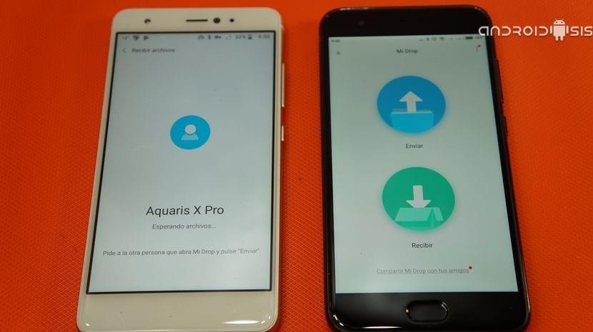 Mi Drop de Xiaomi: Instalación en cualquier <stro />Android</strong>® y método de uso en cualquier Android&#8221; width=&#8221;830&#8243; height=&#8221;465&#8243; srcset=&#8221;<a target=