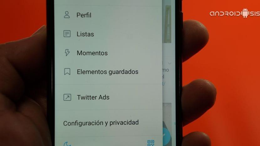 Descargar apk(Android) de <stro />Twitter</strong>® con la funcionalidad de guardar elementos para mirar luego&#8221; width=&#8221;830&#8243; height=&#8221;465&#8243; srcset=&#8221;<a target=