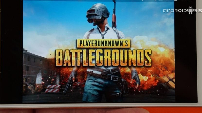 [APK] Descarga e instala ya Playerunknown's Battlegrounds.(Método OBB)
