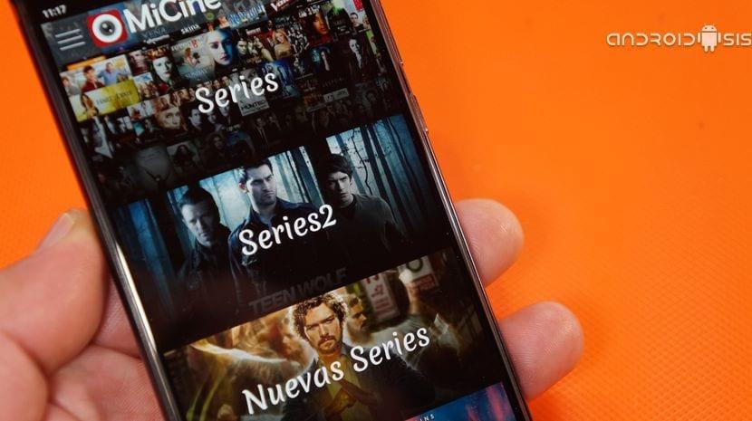 FC Barcelona - Chelsea gratis en directo con esta sensacional app para ver cine, series, tv y fútbol gratis