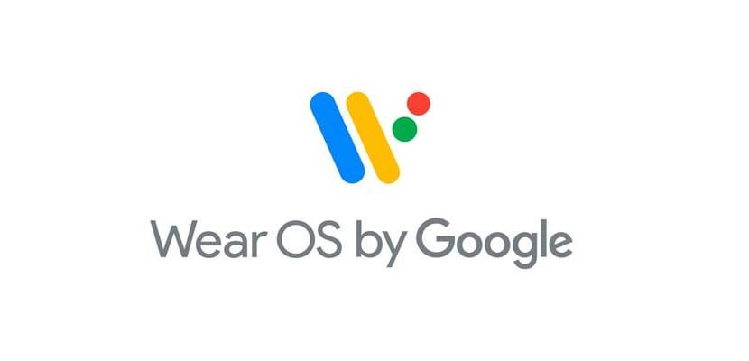 Google Assistant en Wear OS ya habla español