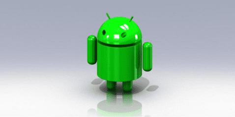 Juegos Android 3D