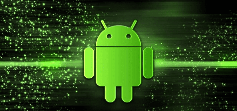 Android hackers