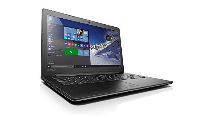 """Oferta Lenovo Ideapad 310-15IKB - Portátil de 15.6"""" HD (Intel Core i7-7500U, RAM de 12GB, 1TB de HDD, Nvidia Geforce 920MX de 2GB, Windows 10 Home)"""