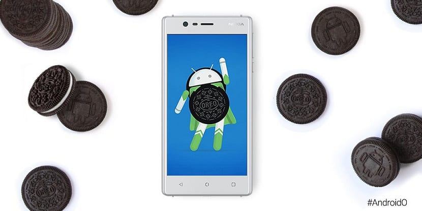 Nokia 3(tres) <stro />Android</strong>® Oreo&#8221; width=&#8221;830&#8243; height=&#8221;415&#8243; srcset=&#8221;<a target=