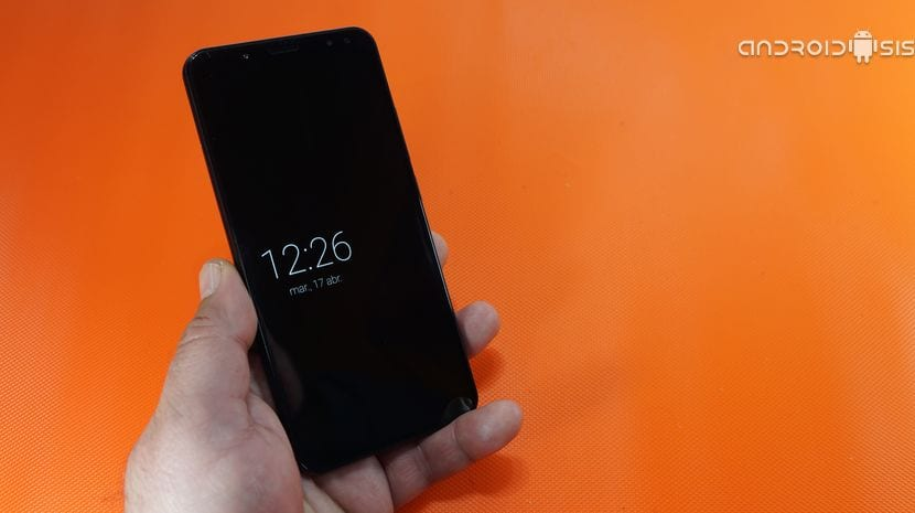 Always On del Galaxy S9 en cualquier Android