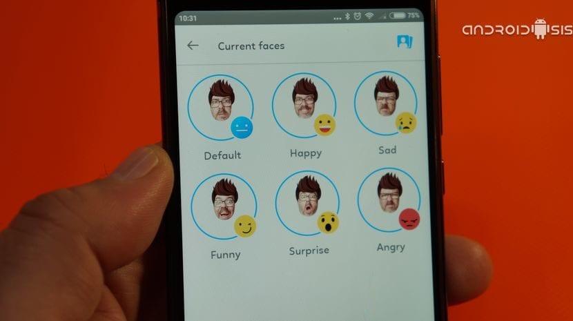 Cómo crear tus stickers personalizados de una manera muy sencilla