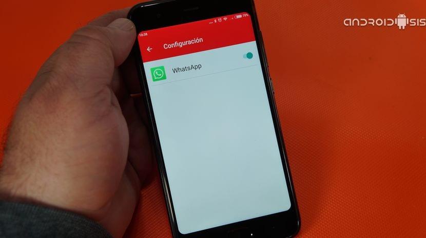 La mejor manera de tener dos WhatsApp(mensajeria) en un mismo smartphone