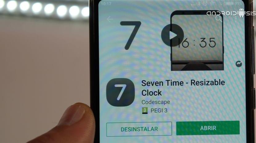 El mejor Widget reloj gratis(<stro />free</strong>) para tu Android&#8221; width=&#8221;830&#8243; height=&#8221;465&#8243; srcset=&#8221;<a target=
