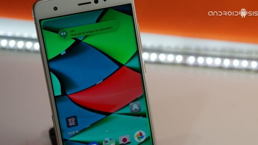 Cómo instalar las alertas del <stro />Samsung</strong>® Galaxy S9 en cualquier Android&#8221; width=&#8221;830&#8243; height=&#8221;465&#8243; srcset=&#8221;<a target=