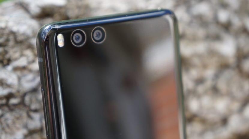Review Xiaomi Mi Note 3