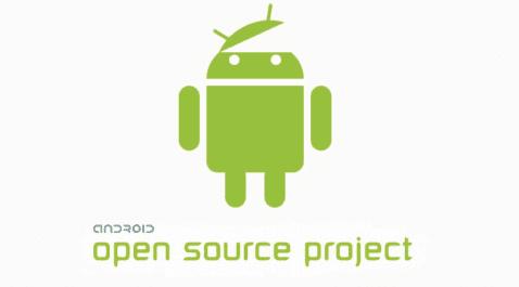 Android codigo abierto