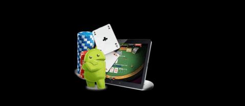Juegos de Póker Android