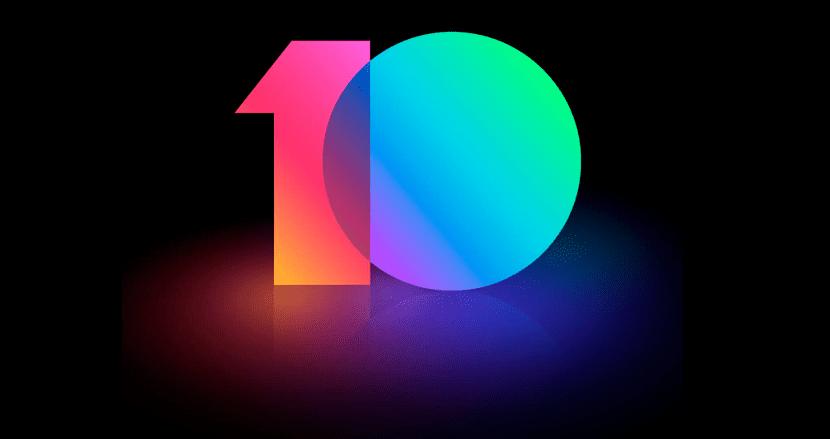 MIUI 10 en OnePlus 6 y 6T