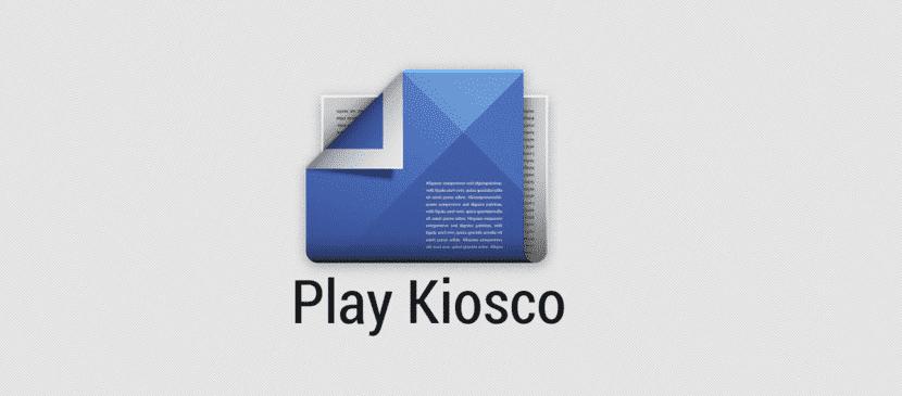 Play Kiosco