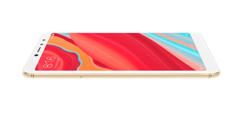 Redmi S2 Xiaomi