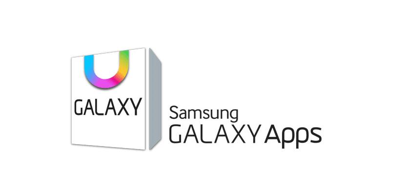 Samsung Galaxy™ Apps