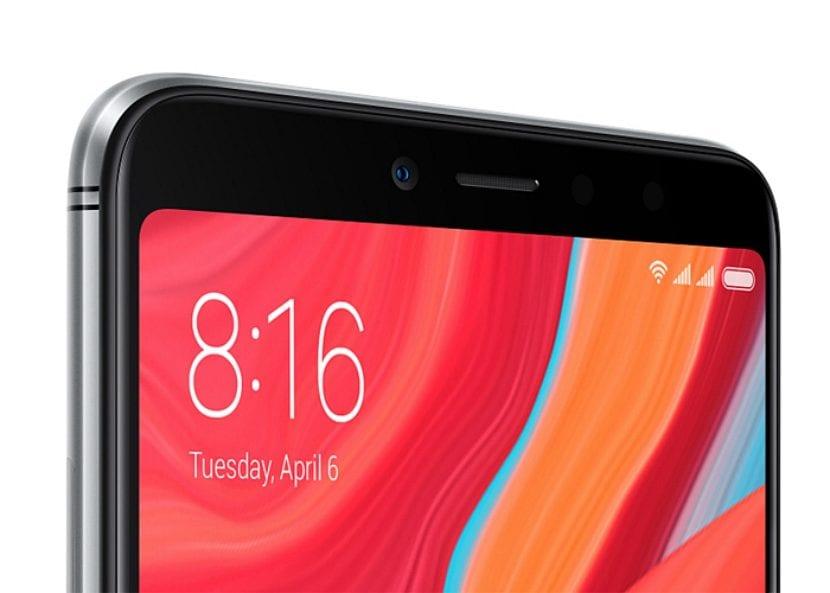 El Xiaomi Redmi S2 llegará a México