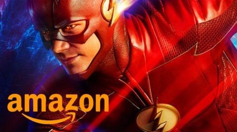 Ofertas Flash en Amazon