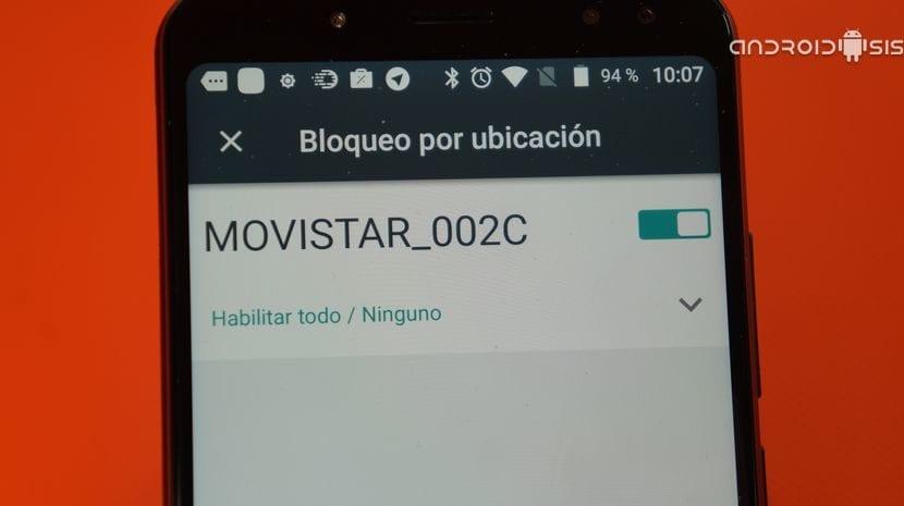 App Lock, una de las mejores apps para controlar la privacidad de tu Android