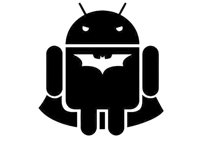 Juegos Android Batman