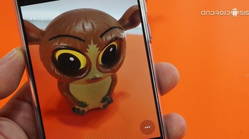 [APK] Cómo instalar la cámara de Google sin necesidad de ROOT