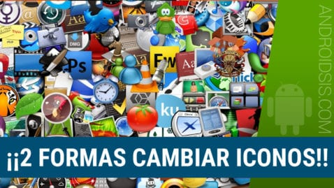 cambiar-iconos-android