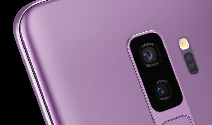 ISOCELL Plus, la nueva tecnología de Samsung
